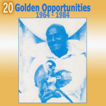 20 Golden Opportunities 1964-1984