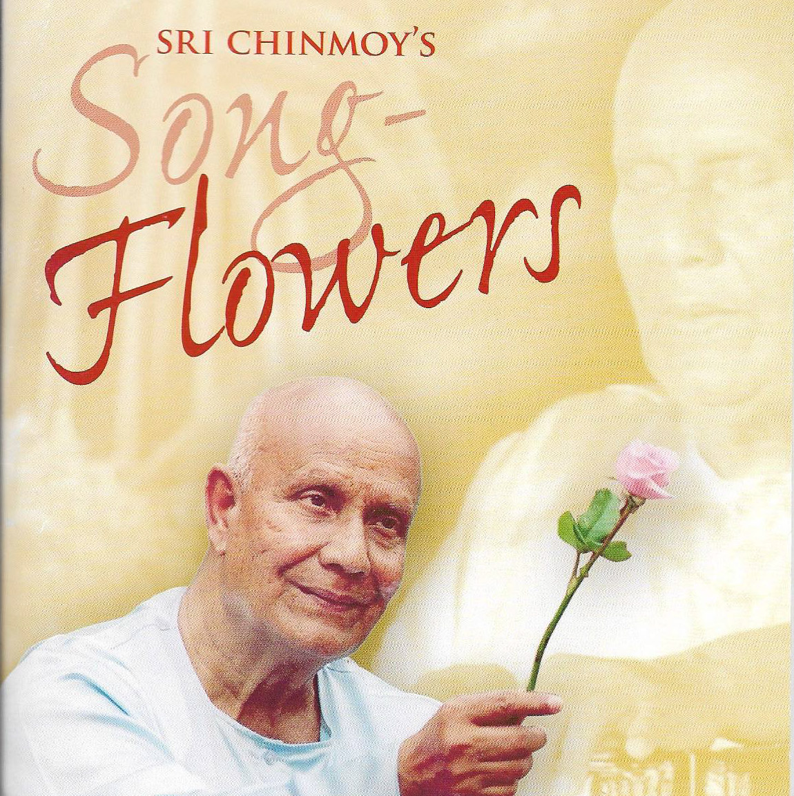 song-flowers-2