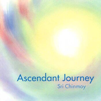Ascendant Journey