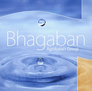 Bhagaban – Grupo Agnikana