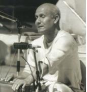 Bhulite Diyona