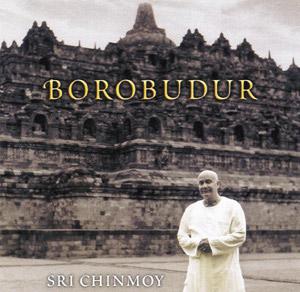 Concert à Borobudur