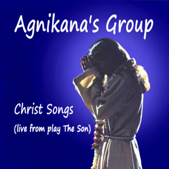 'Christ Songs' – Agnikana's Group