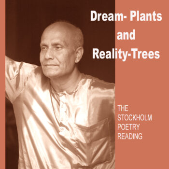 Dream-Plants and Reality-Trees