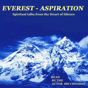 Everest-Aspiration
