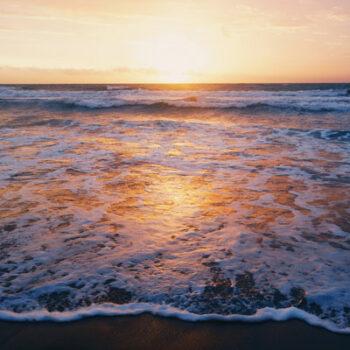 Geführte Meditation: Die Stille auf dem Meeresgrund