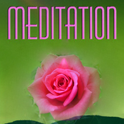 Guided Meditation – The heart-rose