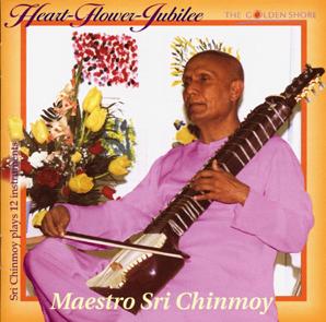 Heart-Flower-Jubilee