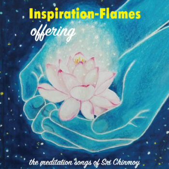 Inspiration-Flames, Live in Nis
