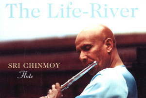 The Life-River