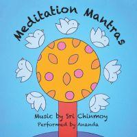 Meditation Mantras – Ananda
