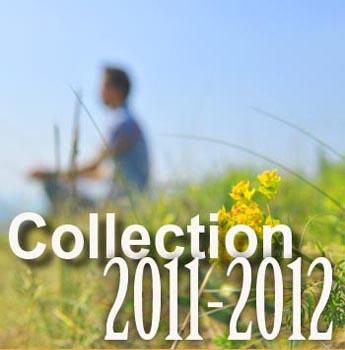 Meditation Music by Sri Chinmoy's students 2011-2012