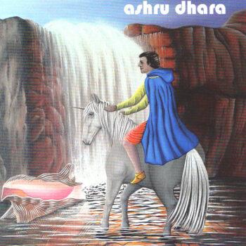 ashru-dhara