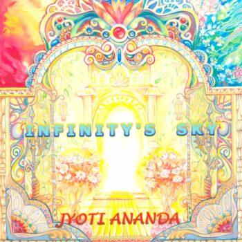 infinitys-sky