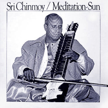 Meditação-Sol