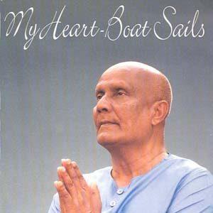 """My Heart-Boat Sails"" (Flöte)"