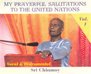My Prayerful Salutations to the United Nations – Teil 5