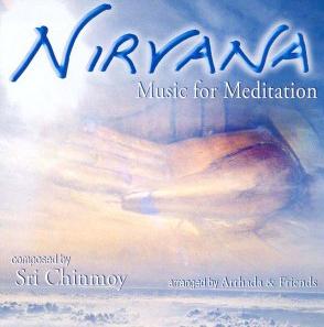 'Nirvana' – Arthada & Friends