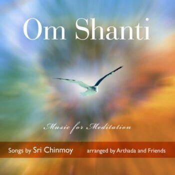 Om Shanti – Arthada & Friends