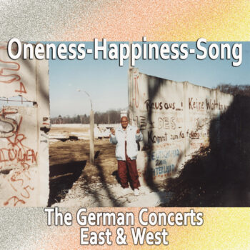 Oneness-Happiness-Song