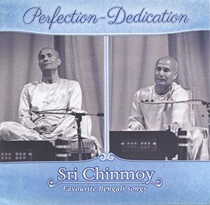 Perfection-Dedication