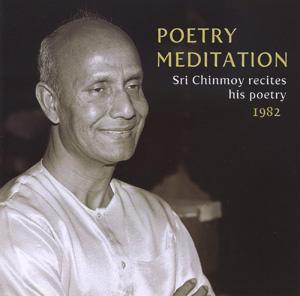 Poetry Meditation