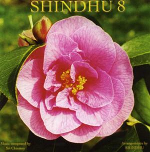 Shindhu Album 8