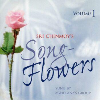 Agnikana's Group: Song-Flowers 1