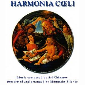 Harmonia Coeli