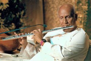 Western-Flute-sri-chinmoy