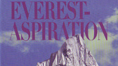 """Sri Chinmoy reads from """"Everest-Aspiration"""""""