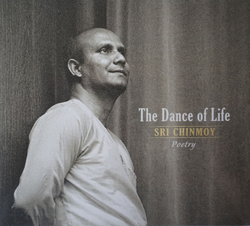 cover-the-dance-of-life-800