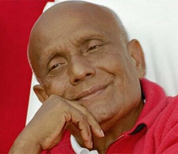 Two-minute talks about Sri Chinmoy's spiritual path